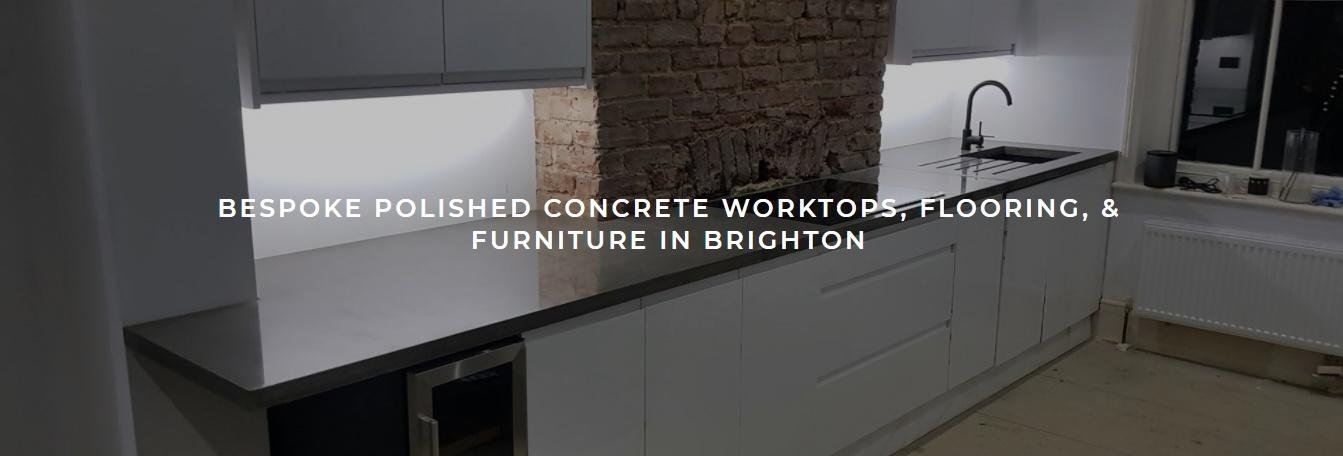 Finess Concrete (@finessconcrete) Cover Image
