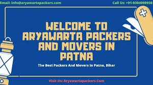 packers and movers in patna (@silentknightx2) Cover Image