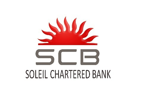 Soleil Chartered Bank (@soleilgroup) Cover Image
