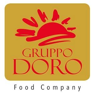 Gruppodoro (@gruppodoro1) Cover Image