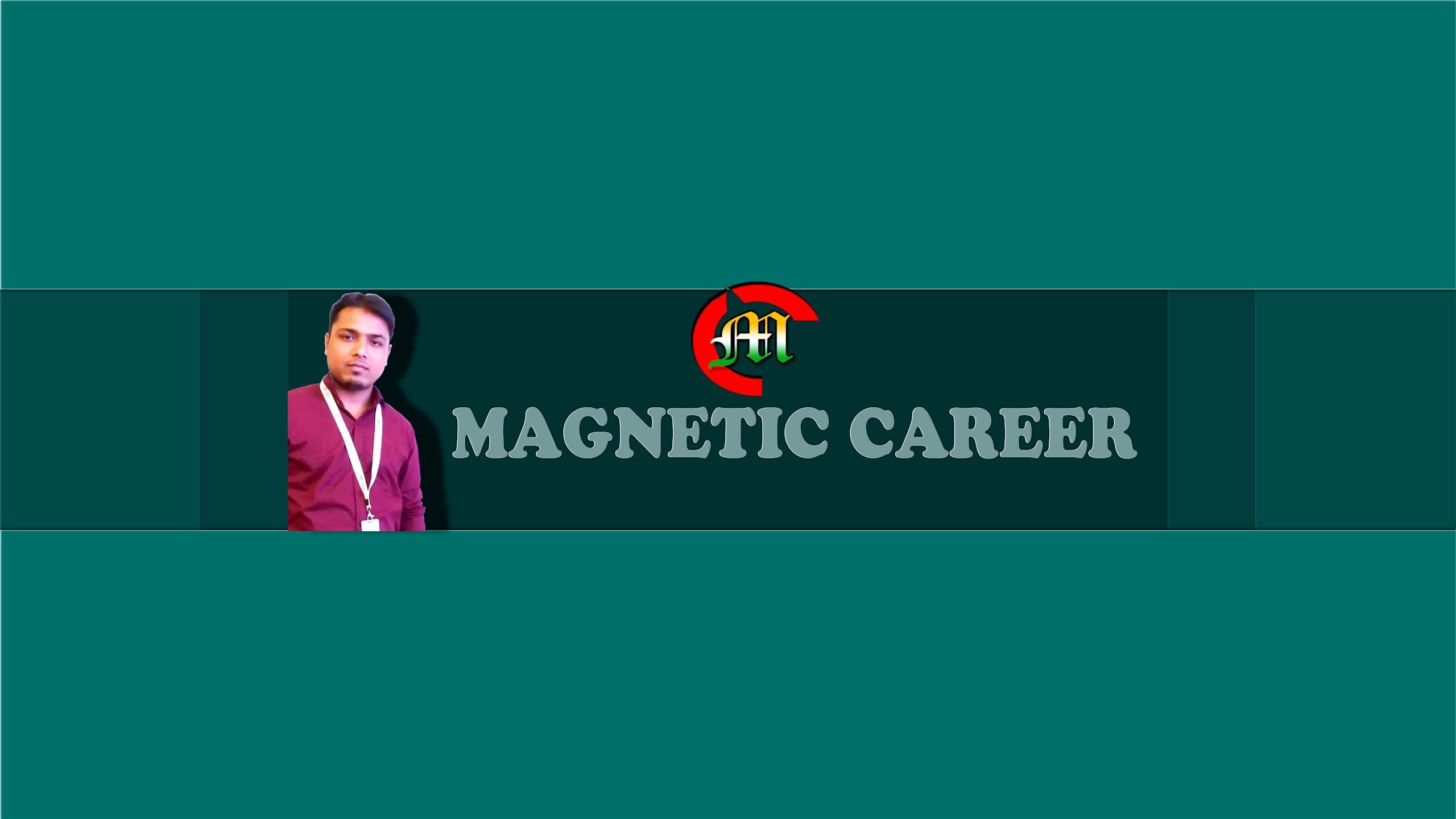 Free Job Ale (@24freejobalert) Cover Image