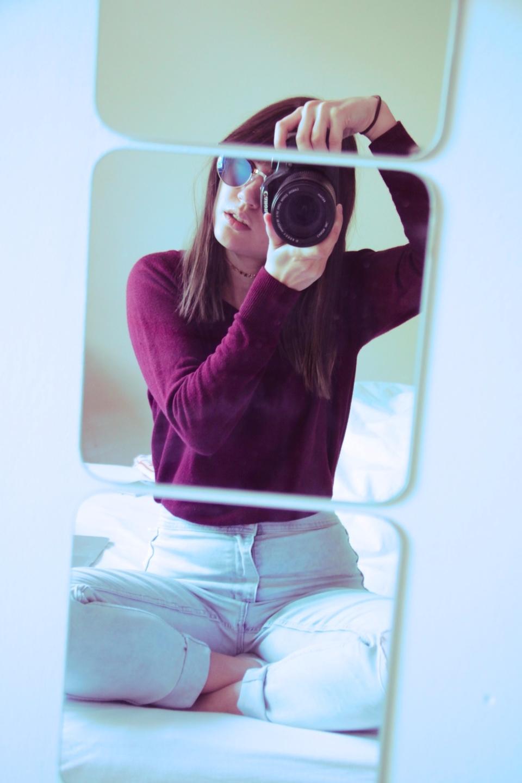 Anna (@wybrakowana) Cover Image