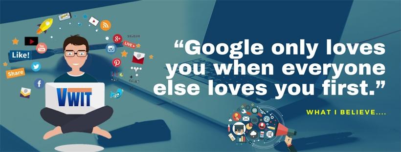 VWIT Online (@vwit-online) Cover Image