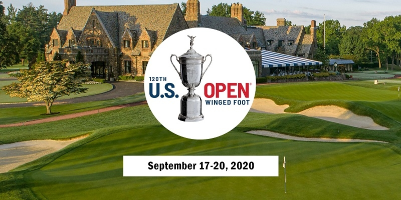 US Open Golf 2020 Live Stream (@usopengolf2020live) Cover Image