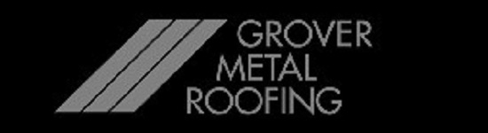 Grover Metal Roofing (@grovermetalroofing) Cover Image