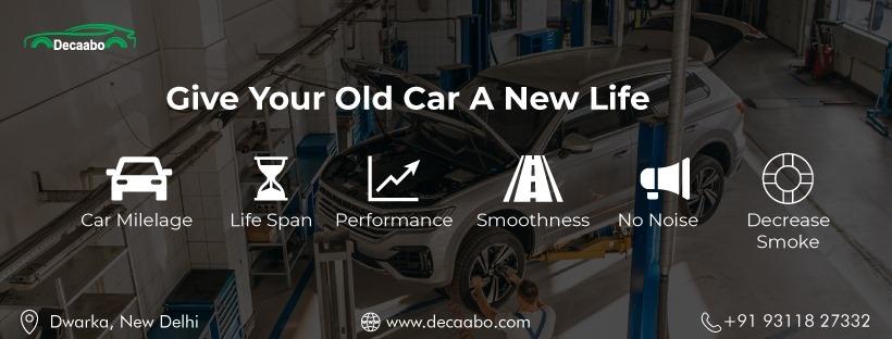 Decaabo Enterprises (@decaaboenterprises) Cover Image