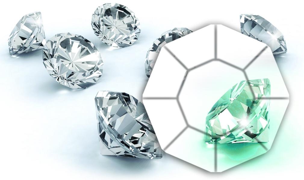 Classic Grown diamonds (@classicgrown12) Cover Image