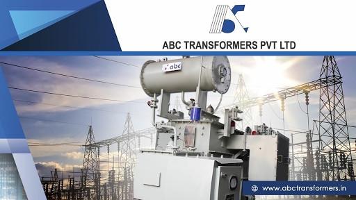 abctransformer (@abctransformer) Cover Image