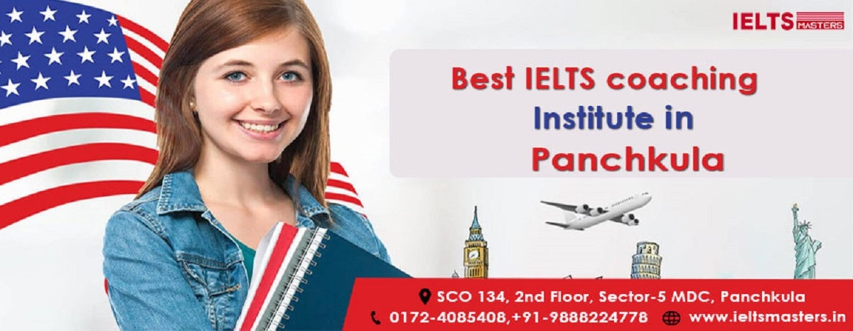 IELTS Masters (@ieltsmasters) Cover Image