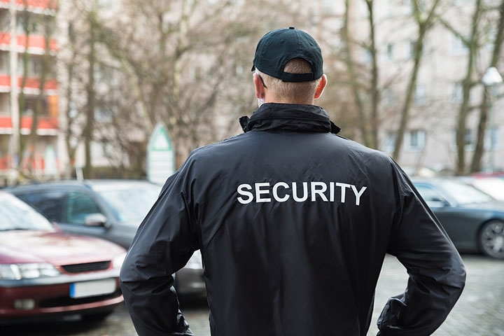 STAT Security  (@statsecurity) Cover Image