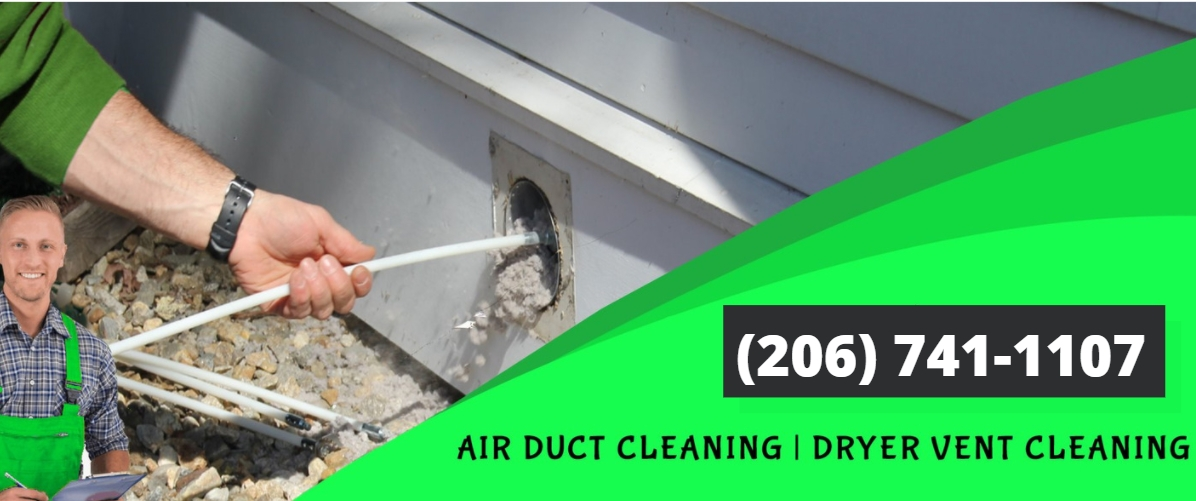 Eagle Vent Cleaning (@eaglventcleaning) Cover Image