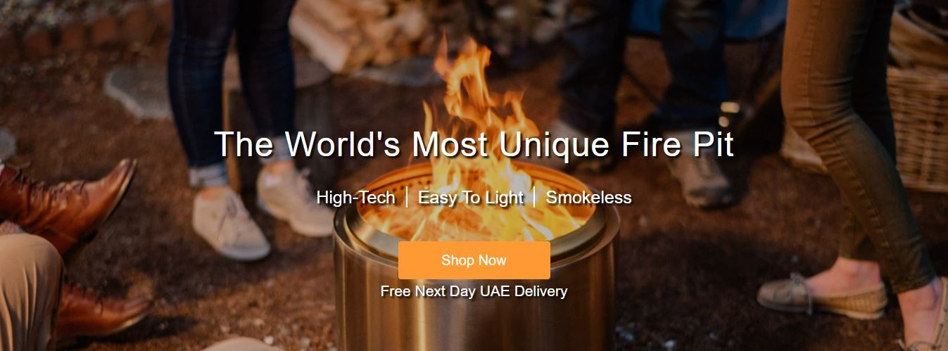 F (@firepit) Cover Image