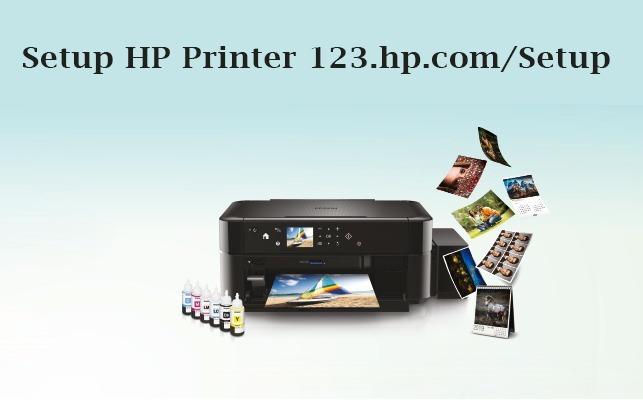 Setup HP Printer 123.hp.com/Setup (@setuphpprinterus) Cover Image