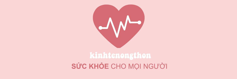 Kinhtenongthon - Sức khỏe cho mọi người (@kinhtenongthon) Cover Image