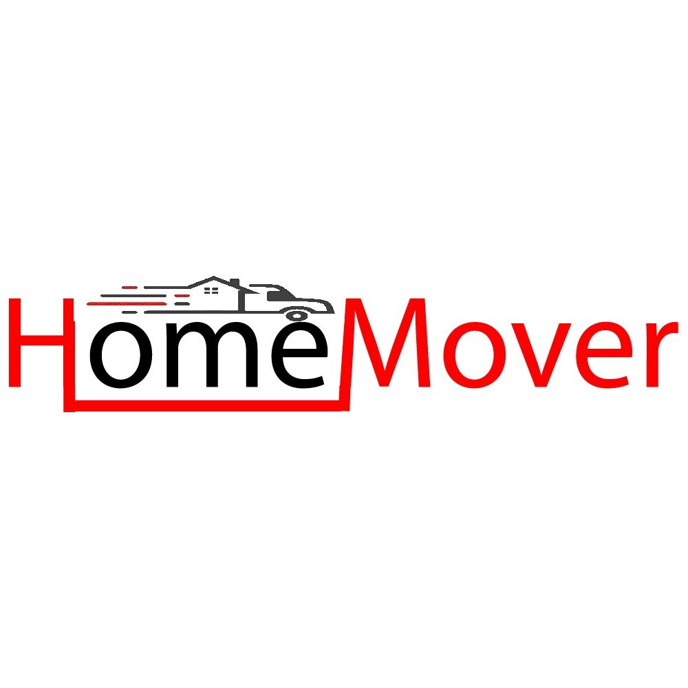House Office Shifting services (@homemovers1) Cover Image