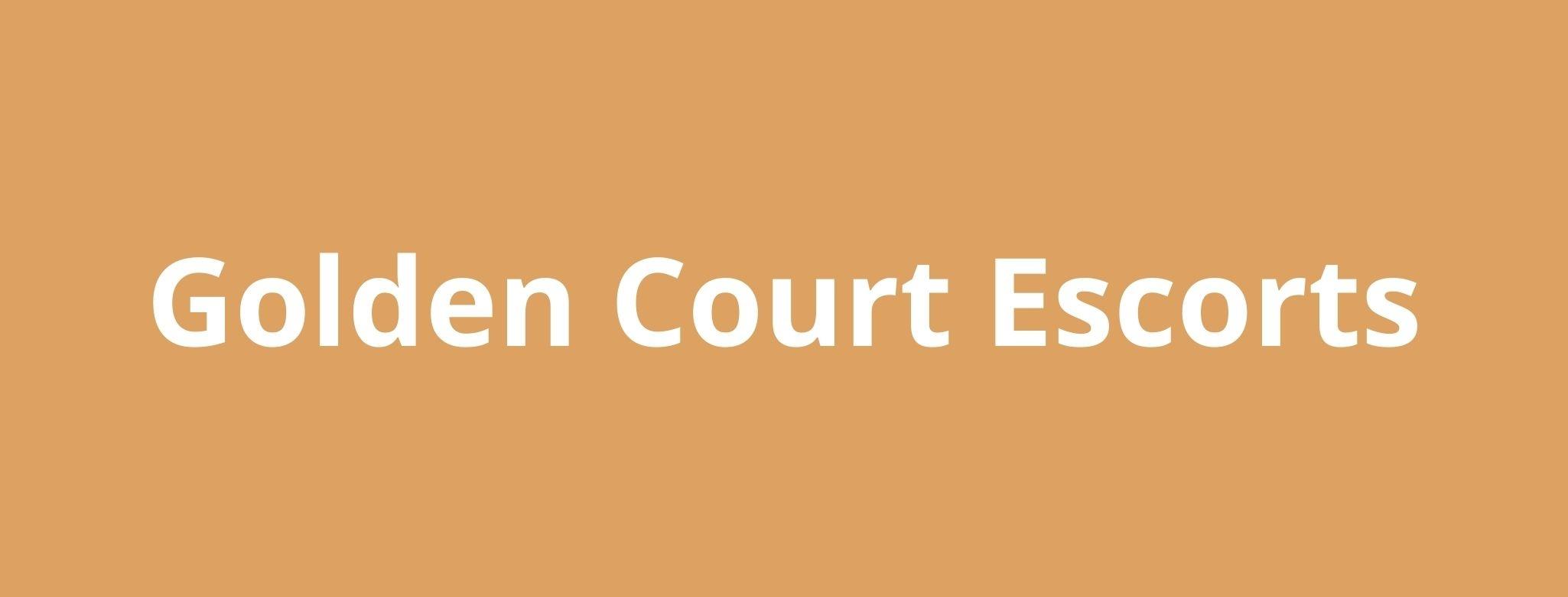 Golden Court Escorts (@goldencourtescorts) Cover Image