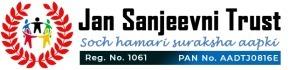 Jan Sanjeevani Trust (@jansanjeevni) Cover Image