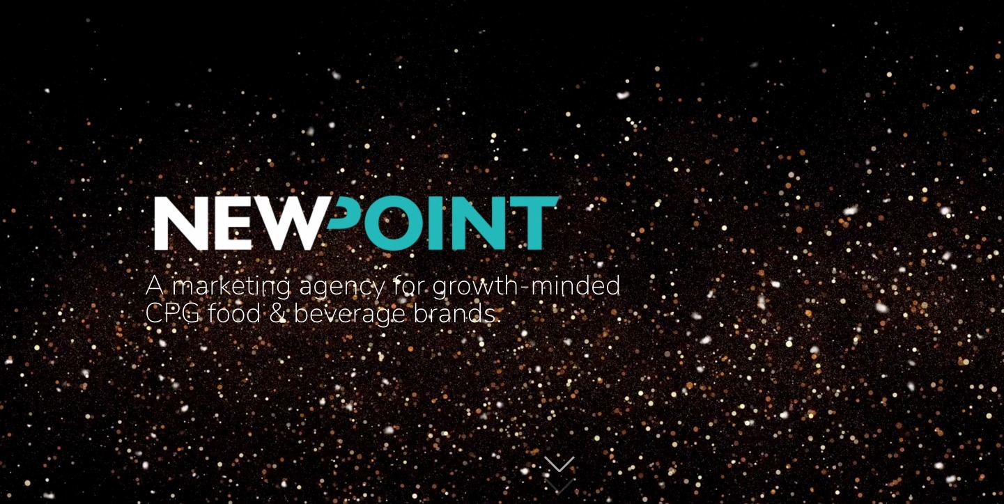 NewPoint Marketing (@newpoint) Cover Image