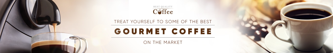 Best Quality Coffee (@bestqualitycoffee0) Cover Image