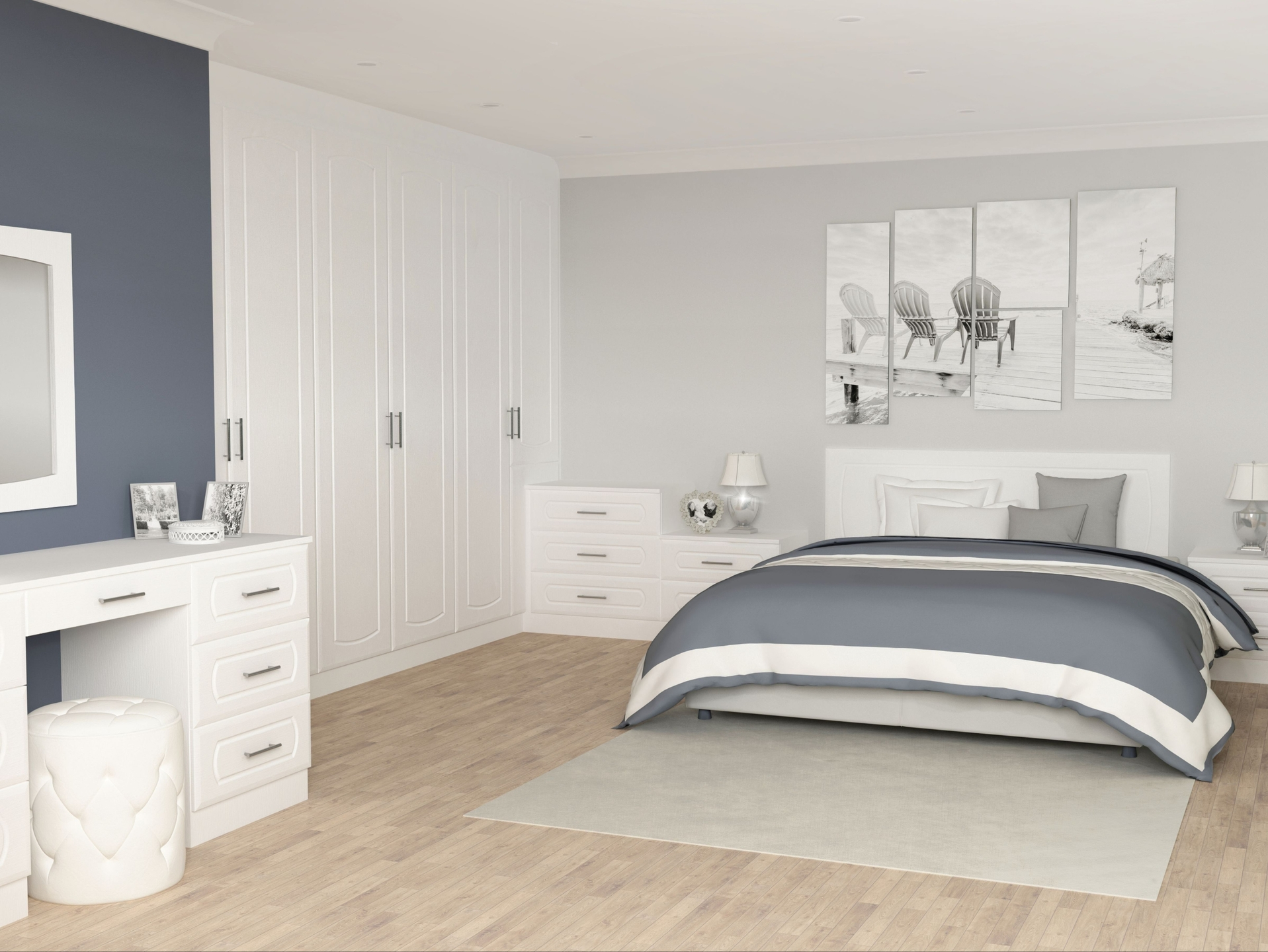 BB Trade Kitchens & Bedrooms Newcastle (@bbtradekitchens) Cover Image