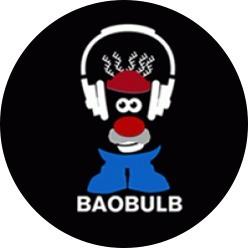 Baobulb (@candicenolan) Cover Image