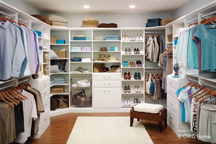 Custom Closets Bay Ridge (@customclosets1) Cover Image