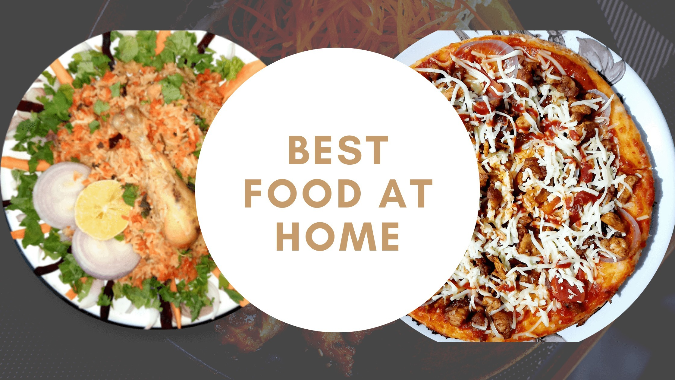 BestF (@bestfoodathome) Cover Image