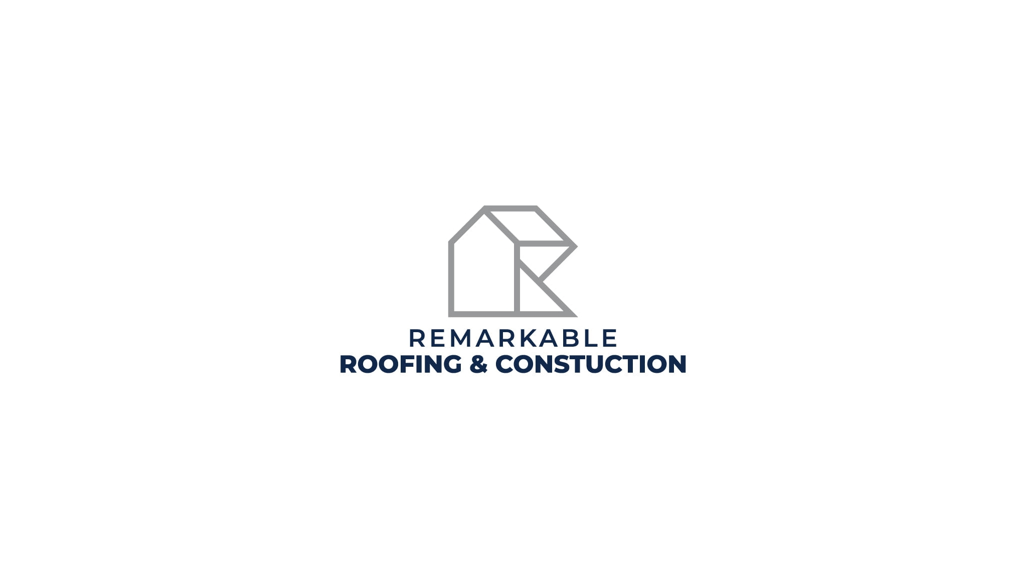 Remarkable Roofing and Construction (@remarkableroofing) Cover Image