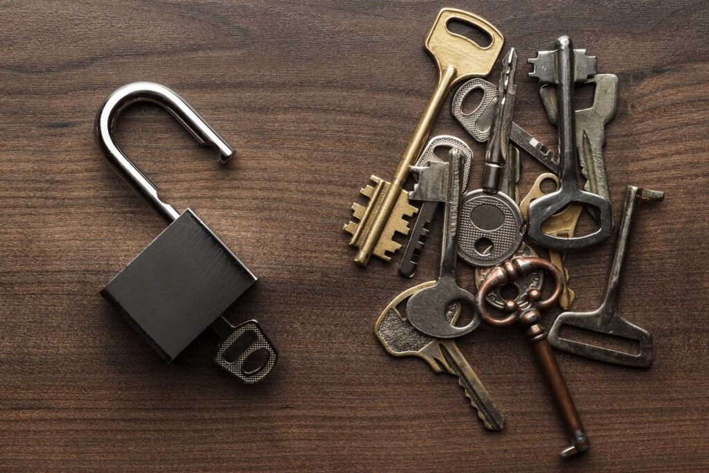 Leo's Locksmiths (@leolocksmiths) Cover Image