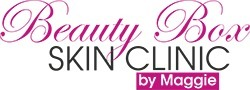 Beauty box Skin clinic by Maggie (@bbox35944) Cover Image