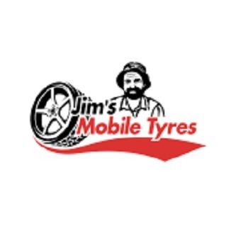 Jims Mobile Tyres (@jimsmobiletyres) Cover Image
