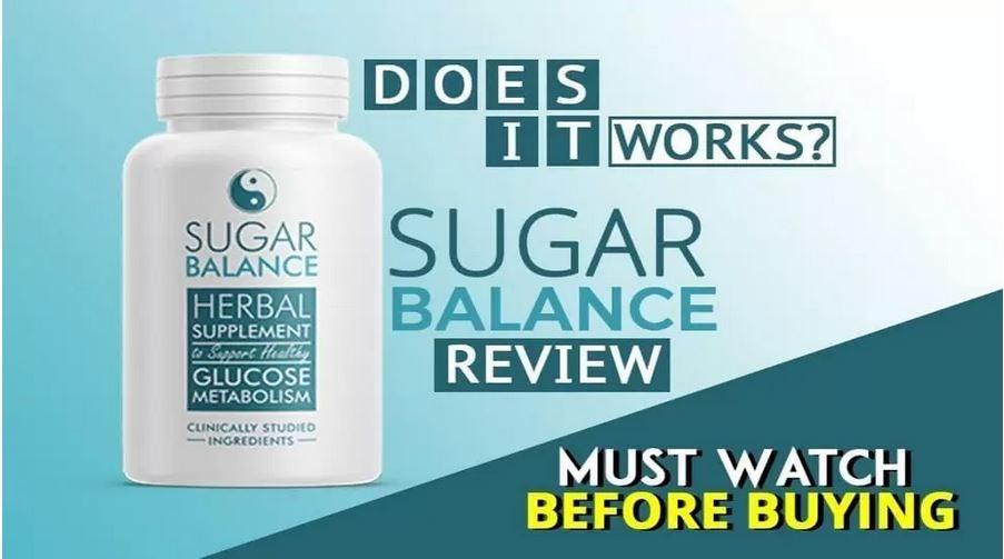 Sugar Balance Review (@asugarbalance) Cover Image