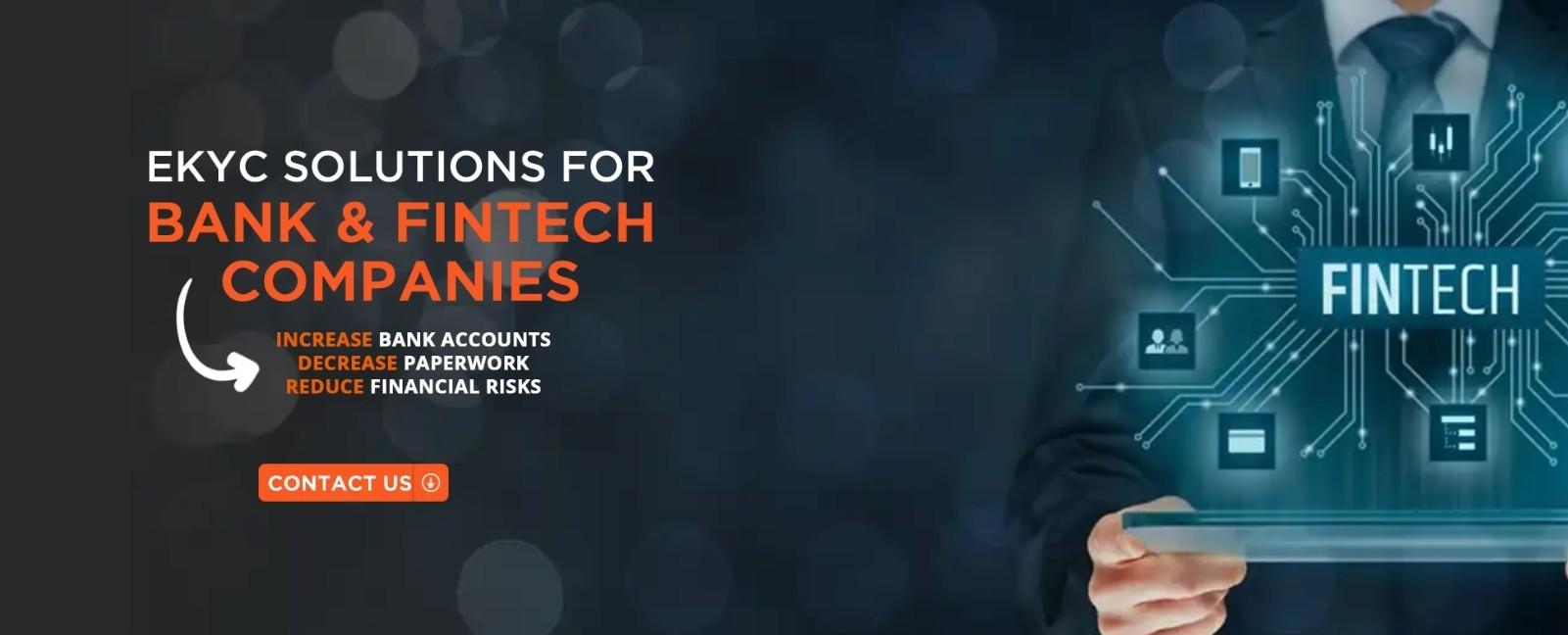 Fintech Vietnam Development Outsoucing  (@fintechvn) Cover Image