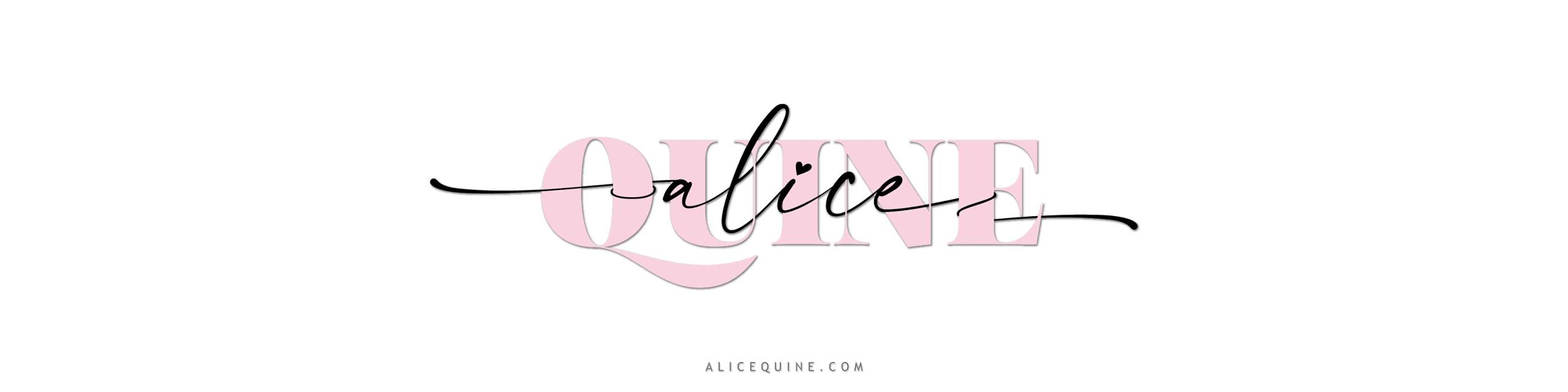 Alice Quine (@alice-quine) Cover Image