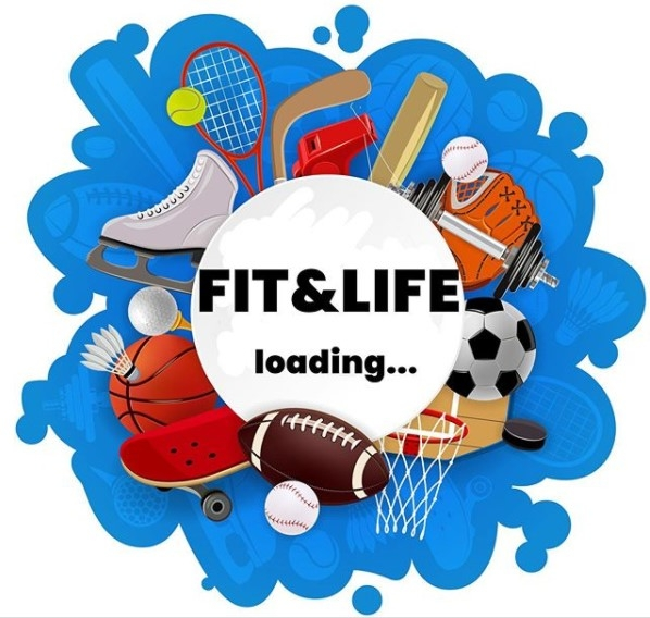 fitlifetur (@fitlifeturkey) Cover Image