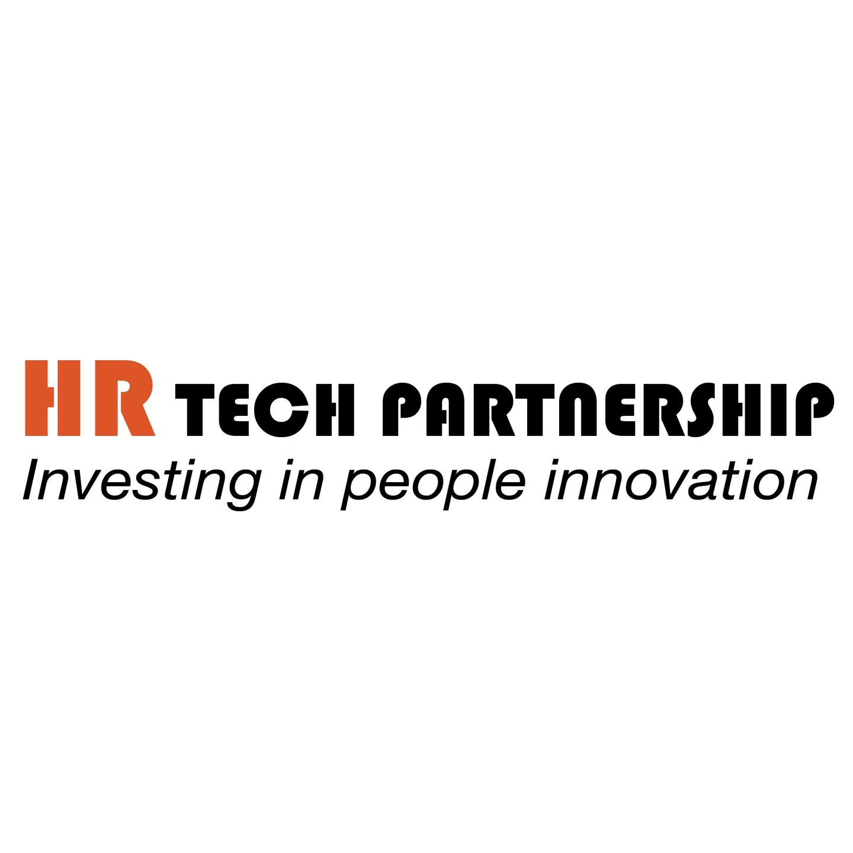 HR Tech Partnership (@hrtechpartnership) Cover Image