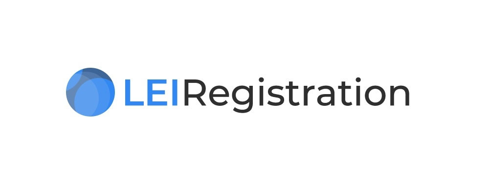 LEI Registration Code (@leiregistrationcode) Cover Image