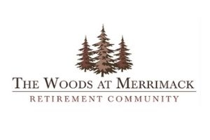 The Woods at Merrimack Retirement Community (@sunshineretirementliving0) Cover Image