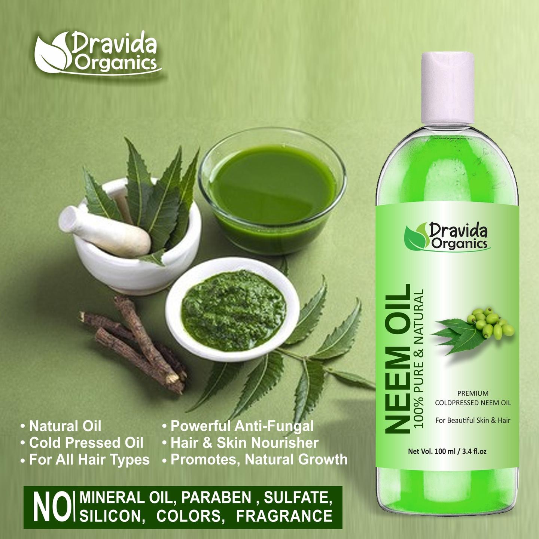 Dravida Organics (@dravidaorganics) Cover Image