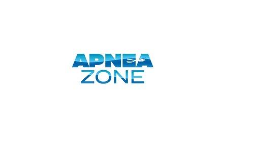 Apnea Zone Diving and Snorkeling Club (@apneazone) Cover Image