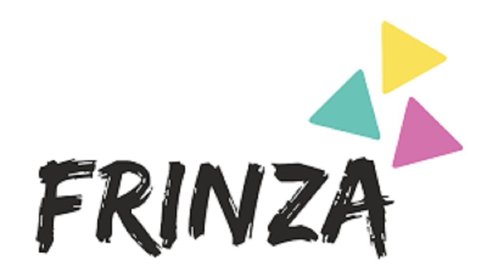 (@frinzaofficial) Cover Image