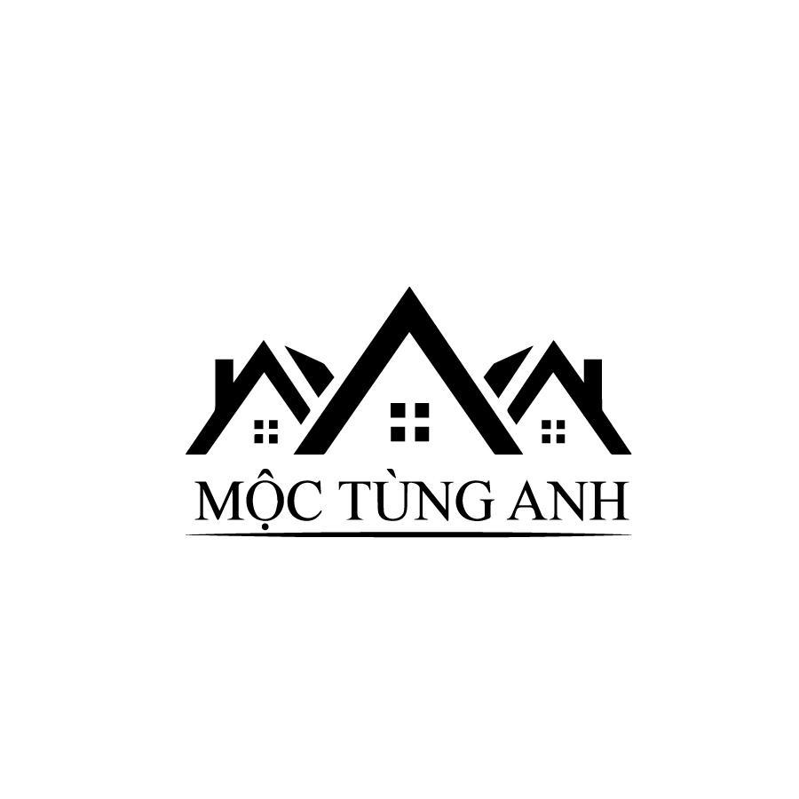 moctunganh (@moctunganh) Cover Image