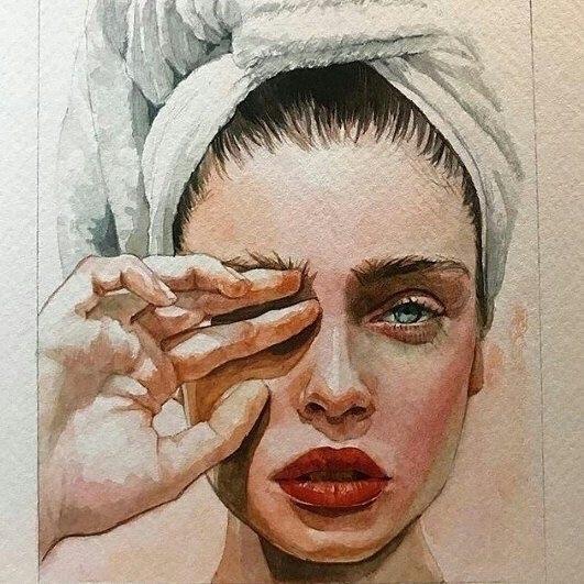 Kim (@ollivaidem) Cover Image