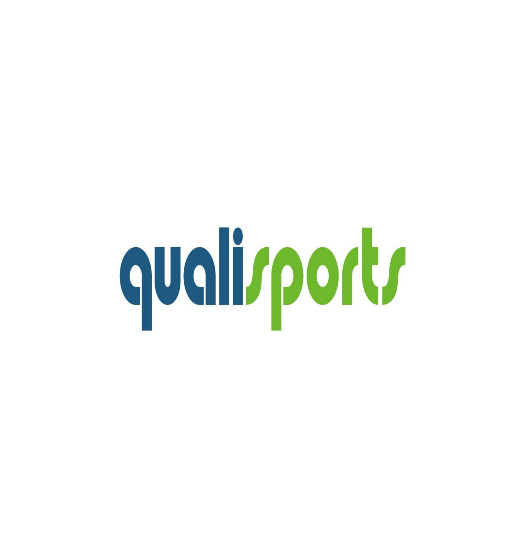 Qualisports USA  (@qualisports) Cover Image