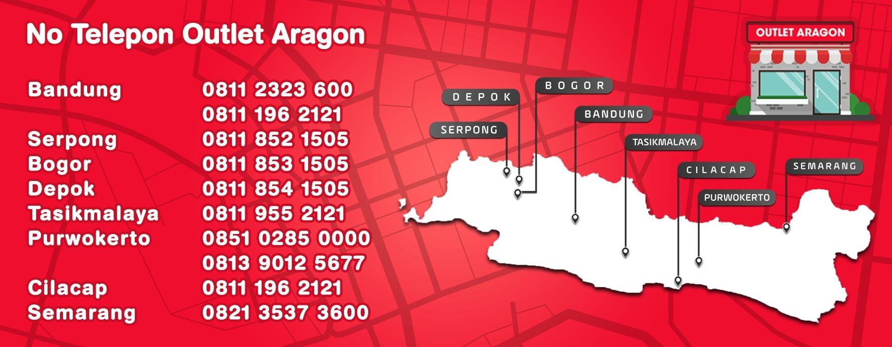Aragon (@aragontransport) Cover Image