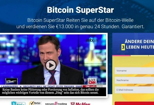 (@bitcoinsuperstar123) Cover Image
