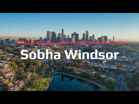 Sobha Windsor (@sobhawindsor) Cover Image