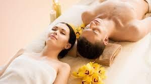 Tantric Massage (@tantricmassage) Cover Image
