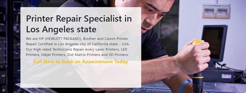 Printer Repair Los Angeles (@printerrepairlos) Cover Image