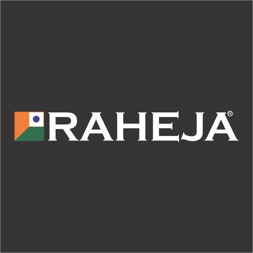 Raheja Builders (@rahejarealesate) Cover Image